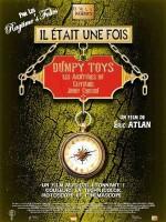 Il était une fois... Dumpy Toys : les aventures du Capitaine Jimmy Crochu - Affiche