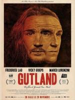 Gutland - Affiche