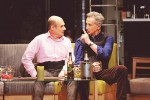Le Syndrome de l'Ecossais avec Bernard Campan et Thierry Lhermitte
