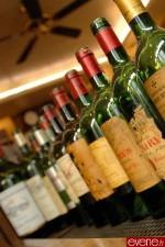 Le Vrai Guide des bistrots à vin de Paris