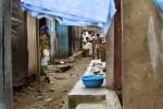 Go de nuit. Abidjan, les belles oubliées