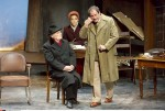 """Theatre """"A Tort et a Raison"""""""