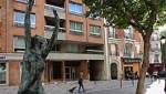 Place Edith Piaf