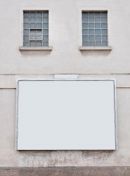Helen Frankenthaler : après l'expressionisme abstrait, 1959-1962