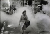 Bernard-Pierre Wolff : photographies 1971-1984
