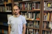 Rencontres à la Maison des écrivains