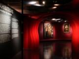 Succès mérité pour l'exposition 'Exhibitions'
