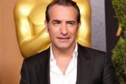 Dujardin pourrait tourner avec Scorsese