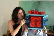 Valérie Lemercier : « Les choses drôles ne m'amusent pas »