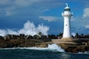 Pleins phares sur les monuments historiques