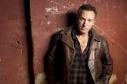 Bruce Springsteen, Boss toujours