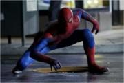 Holy Motors, Summertime, Spider-Man, Woody Allen... Les films à voir (ou pas)