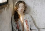 Sylvie Testud revient au cinéma