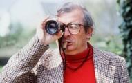 Une biographie de Claude Chabrol paraît à la rentrée