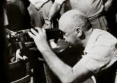 Otto Preminger : anatomie d'une oeuvre