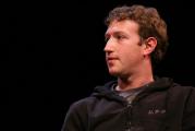 Après Google, Ippolita s'attaque à Facebook