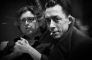 Expo Camus à Aix, pourquoi tant de haine ?