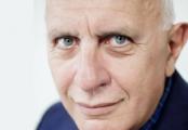 Jean-Michel Guenassia récompensé