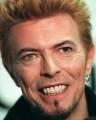 David Bowie entre au musée