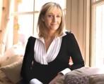 """JK Rowling : """"Une place à prendre""""... dans la littérature pour adultes ?"""