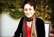 Cinq bonnes raisons de lire « La ronde des mensonges » d'Elizabeth George