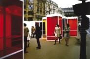 Anne Martin-Fugier : « La FIAC est le spectacle de l'art »