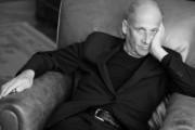 Théâtre de l'Odéon : Luc Bondy ne connaît pas la crise