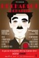 Chaplin, star du cinéma à Lyon