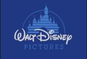 Disney lance le conte « participatif »