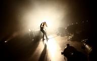 Trans Musicales : cinq concerts à suivre