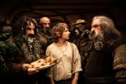 On a vu le « Hobbit » de Peter Jackson : un voyage trop attendu