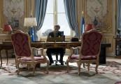 Dans les coulisses de « Quai d'Orsay » : de Blain à Tavernier, Villepin change de main
