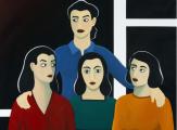Marjane Satrapi, pour le meilleur (la peinture) et pour le pire (le film)