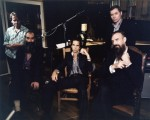Nick Cave, Yo La Tengo, My Bloody Valentine… Cinq pépites pop à ne pas rater