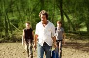 Mud, grand oublié du palmarès du festival de Cannes 2012