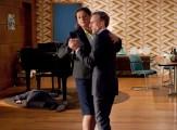 Cannes 2013 : Borgman, beau navet venu du pays de la tulipe