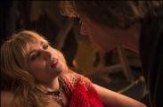 Cannes 2013 : Mathieu Amalric et Emmanuelle Seigner, duo sado-maso rigolo chez Polanski