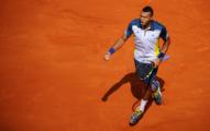 Roland-Garros : ce que Tsonga ne vous dit pas