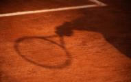 Roland-Garros : Les 5 livres sur le tennis à lire pour faire durer le plaisir