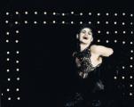 Olivier Py : « Le théâtre est l'érection du phallus universel »