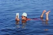 Livres d'été et pavés de plage : la sélection d'Evene