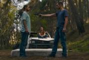 Omar, Dragons 3D, The mortal instruments... Les films de la semaine