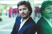 Christophe Ono-dit-Biot, Grand Prix du roman de l'Académie française
