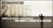 RETROSPECTIVE 2005