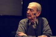 Disparition de Juan Gelman, poète argentin révolutionnaire