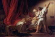 Couples de la littérature : leurs déclarations d'amour