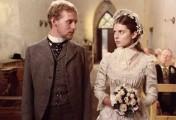 De Tess à Lady Chatterley, la littérature reine des César