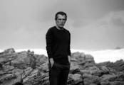 Détroit, Miossec, Franck Monnet… Les concerts à voir au Printemps de Bourges 2014
