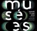La nuit européenne des musées a dix ans