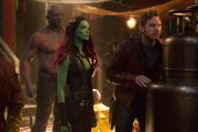 Les Gardiens de la Galaxie, Transformers... Un été de blockbusters au cinéma